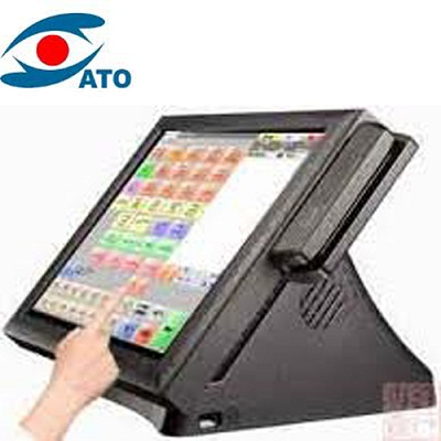 May-ban-hang-pos-5200