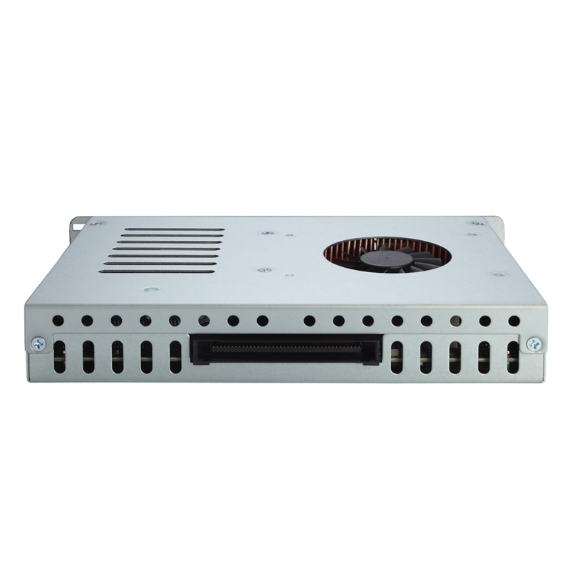 OPS Digital Signage Player: OPS860