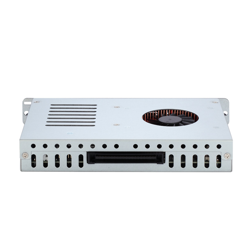 OPS Digital Signage Player: OPS870-HM