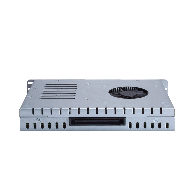 OPS Digital Signage Player: OPS883