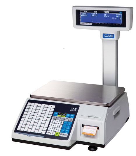 can-in-tem-nhan-CL3000