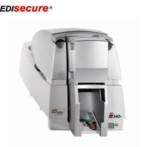 may-in-the-2-mat-truc-tiep-edisecure-dcp340