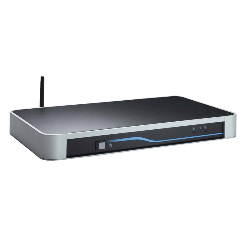 Digital Signage Player: DSB300