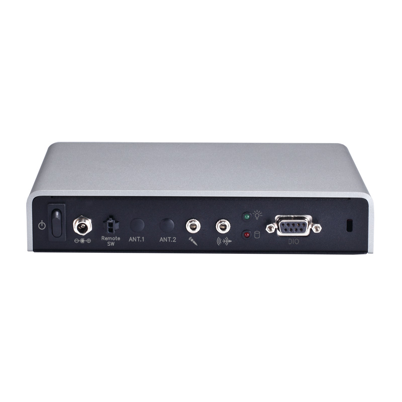 Digital Signage Player: DSB320-842