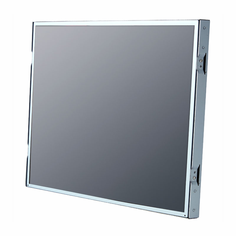 Open Frame Monitor: HA-270