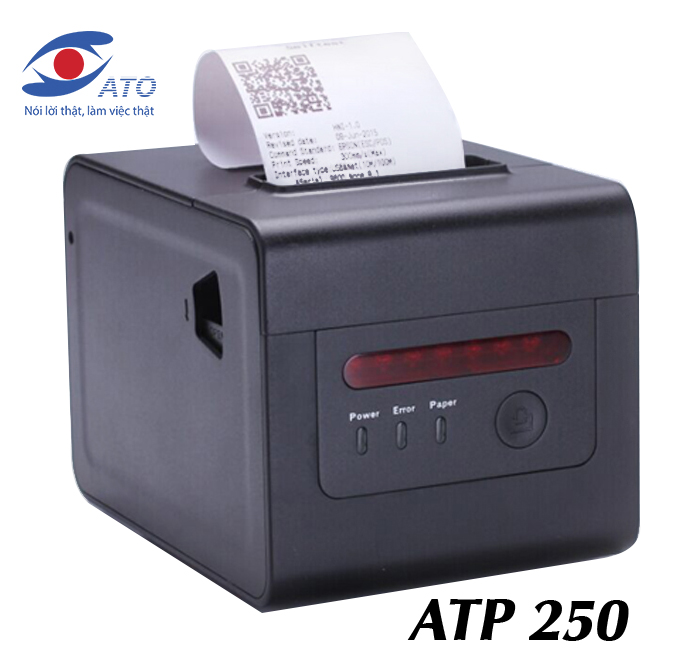 may-in-hoa-don-atp250+.jpg