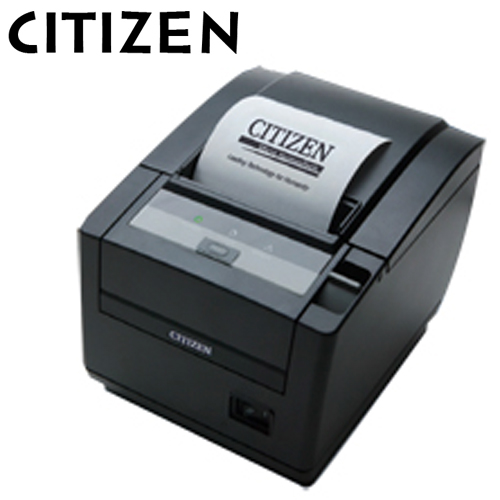 may-in-hoa-don-sieu-thi-Citizen-CTS601