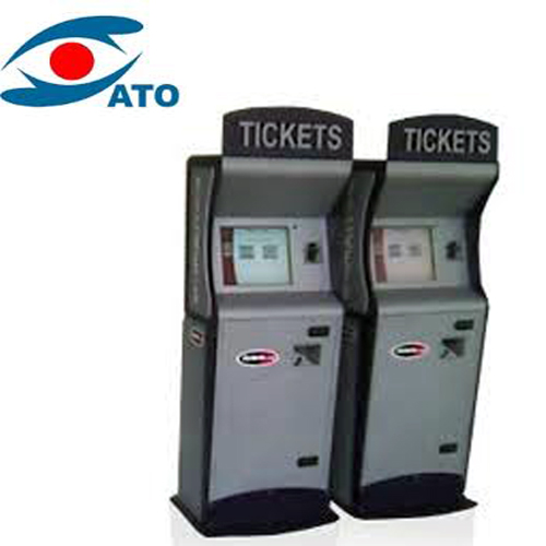 May-ban-ve-tu-dong-ticketing-kiosk-machine